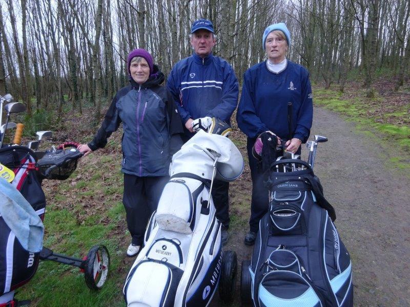 Slievenamon,Golf,Club,Clonmel,Members
